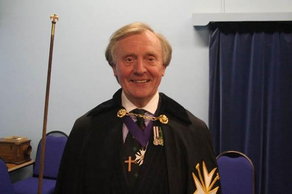 2011 36