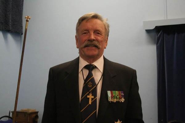 2011 39
