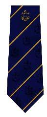 gents tie